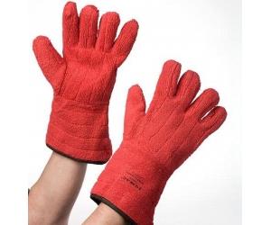Arbeits- und Schutz-Handschuhe