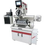 Ventilsitz-Bearbeitungsmaschine
