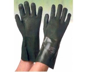 Heiss-Tank Handschuhe, 30 cm lang