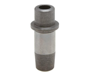 Intake or Exhaust Valve Guides for Shovel & Pan Heads