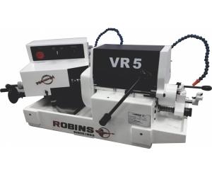 ROBINS VR5