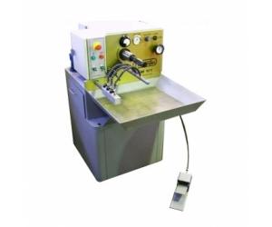 Honingtec BM101 Horizontal-Honmaschine