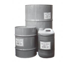 Hon-Oel, 200 Liter